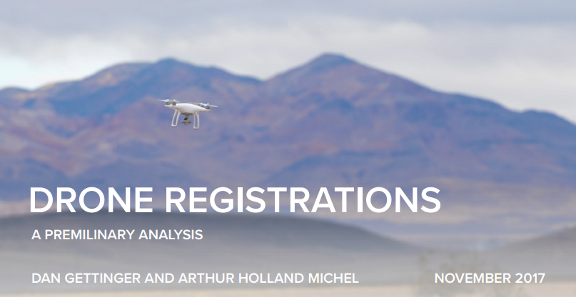 Drone Registration Number Lookup - Best Pictures and Model