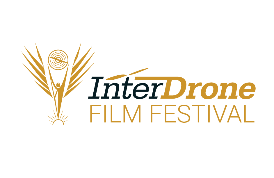 InterDrone Film Festival