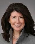 Jennifer Richter