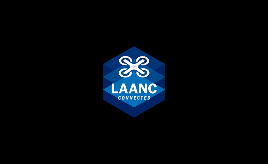 LANNC Connected