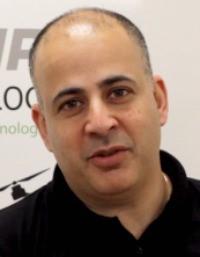Amit Ganjoo