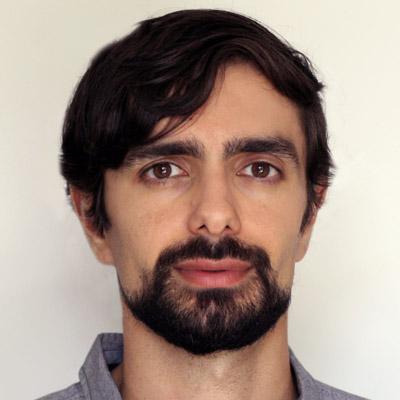 David Adjiashvili