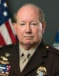 Gene Saunders Jr.
