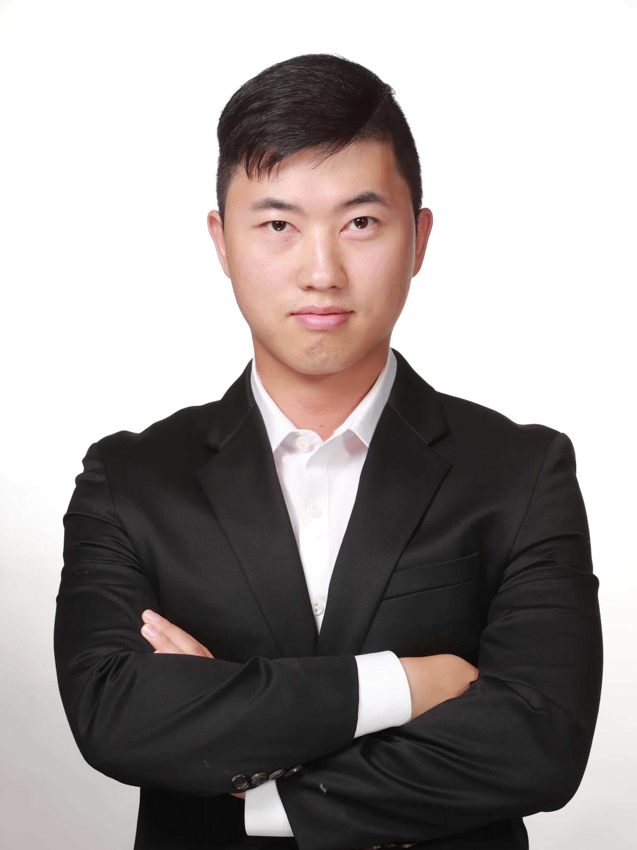 Chan Ahn