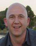 Craig Elder