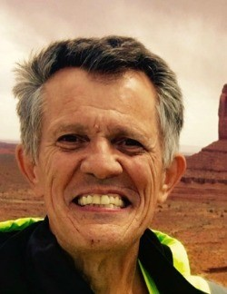 Jim Bowers