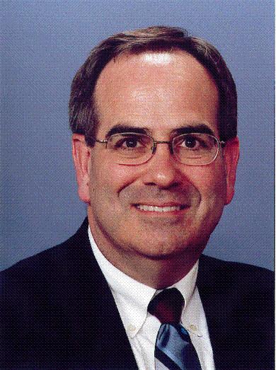 John L. Lauletta