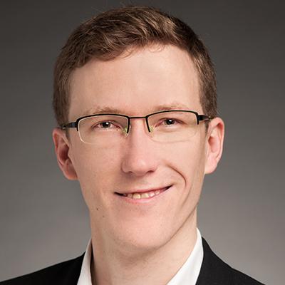 Martin Fuchsberger