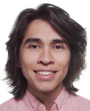 Francisco Toro