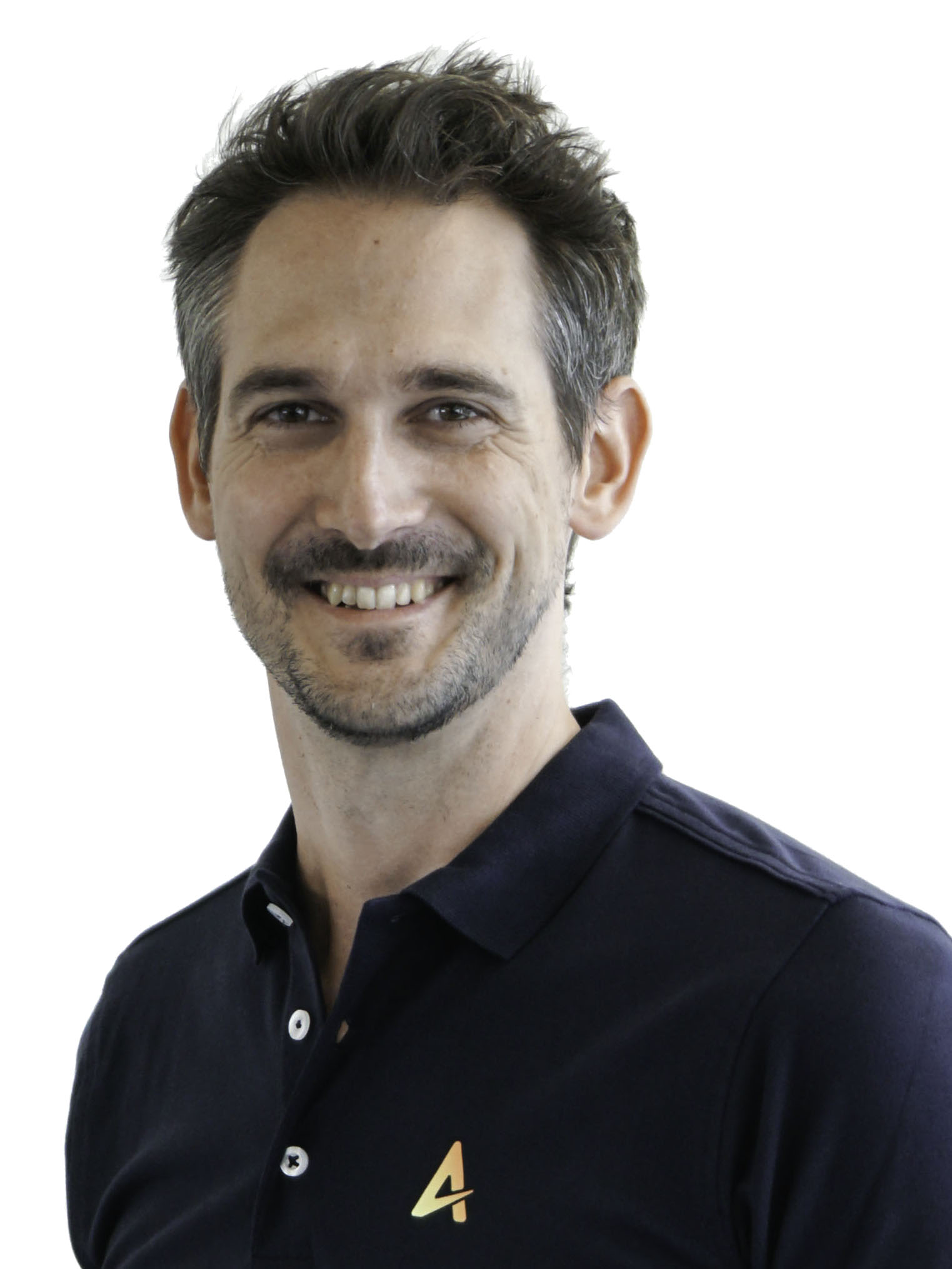 Kevin Sartori