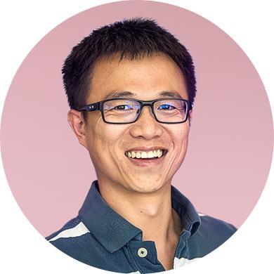 Yinian Mao